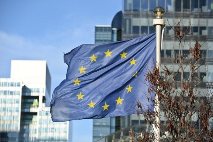 Europe critical again for company cars