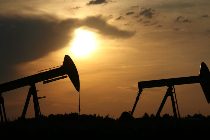 Oil price plummets: daily 'profit' of €13 million for Belgium