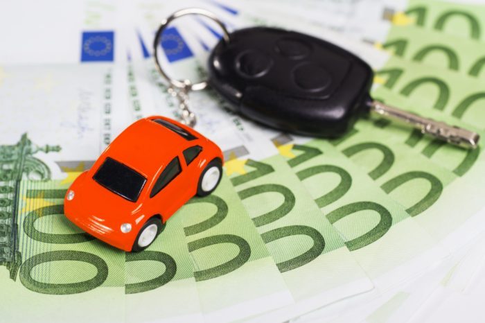 Constitutional Court trashes Belgian law on 'cash for car'