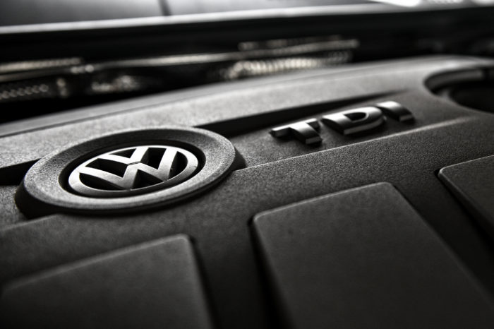 German court ruling gives hope to Belgian dieselgate victims