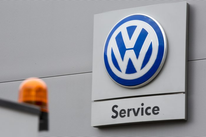 3.000 recalled Dieselgate cars have problems
