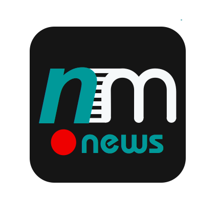 Newmobility news