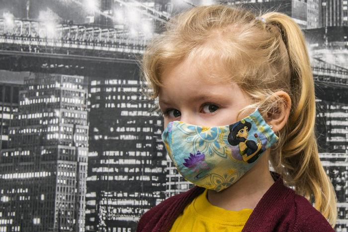 New study finds correlation between ADHD and polluted air