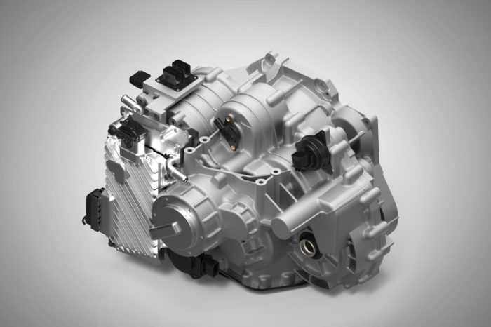 Punch Powertrain staggers under Chinese car market regression