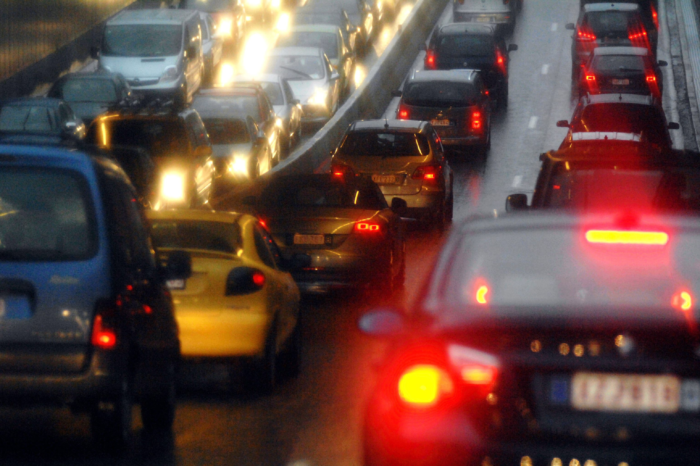 Foreign investors avoid congestion city Brussels