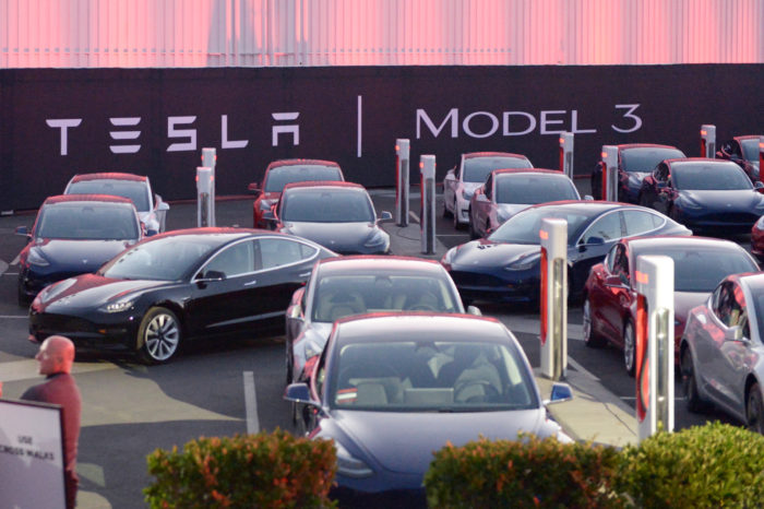 Tesla: a never ending story or a vanishing dream?