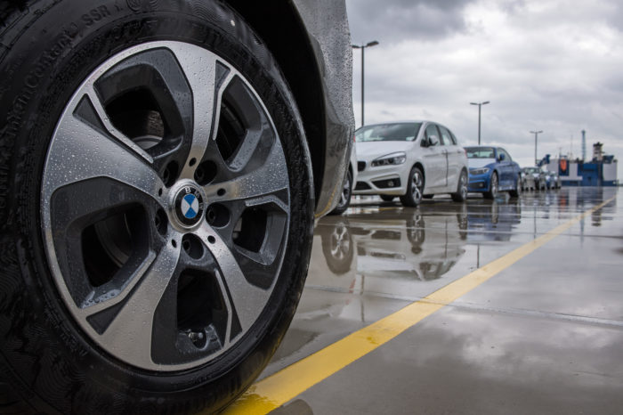 Belgium: company car tax system to use NEDC 2.0 until 2020
