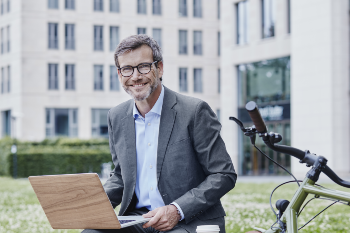 200 Dutch enterprises to discourage use of company car