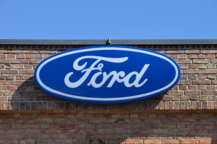 Ford of Europe wants to be leaner, jobs threatened
