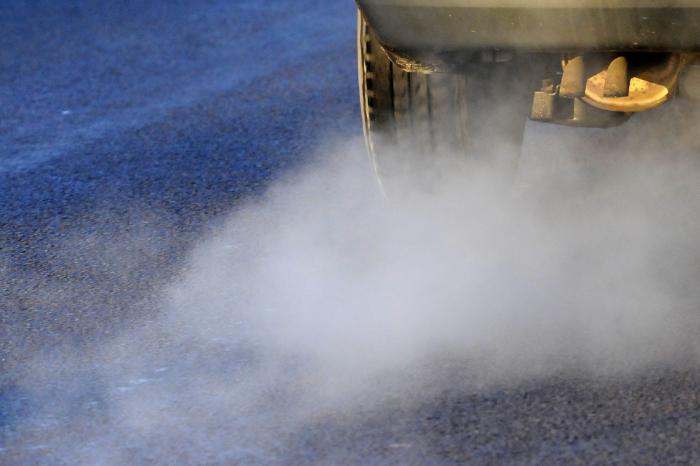 EU Parliament tightens CO2 emission proposals for cars