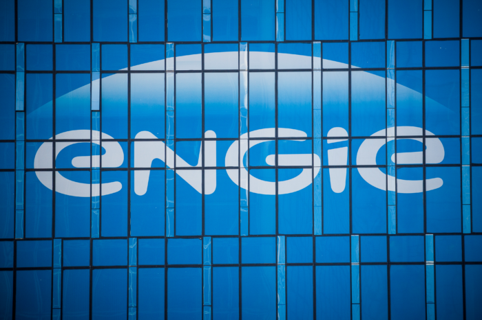 Engie and Umicore install 'second life' buffer battery