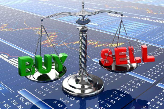 Car manufacturers emit profit warnings due to slow sales