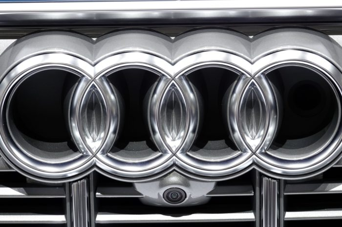 New fraud scandal in South-Korea threatens Audi
