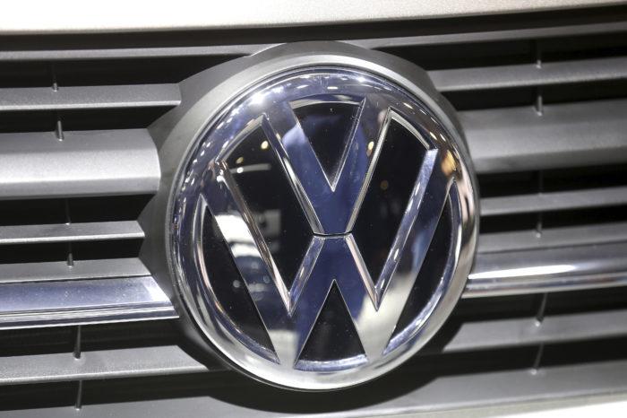 Dieselgate: VW pays German dupes up to €6 250 per car