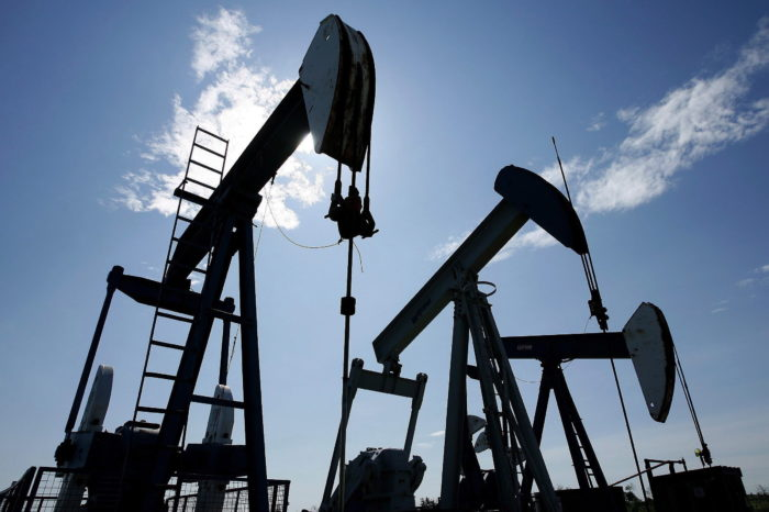 IEA: 'Oil consumption will still increase coming years'