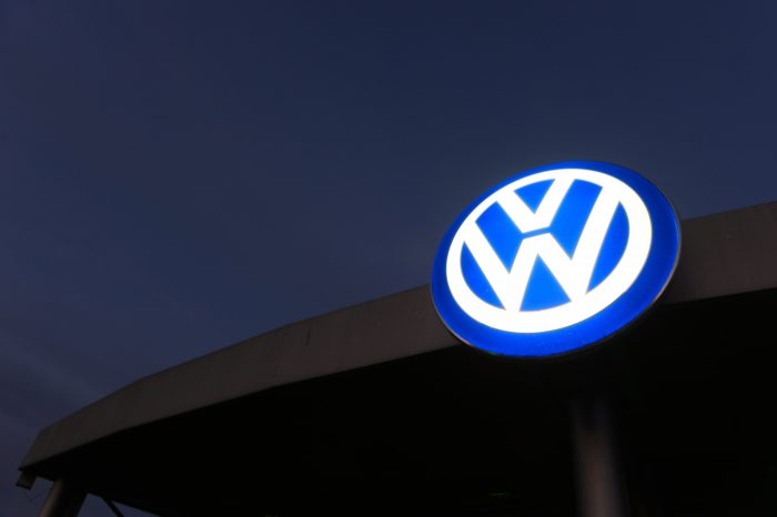 Dutch court starts class action case against Volkswagen