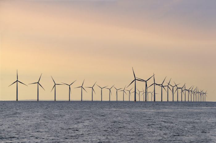 SeaMade to build last two wind farms