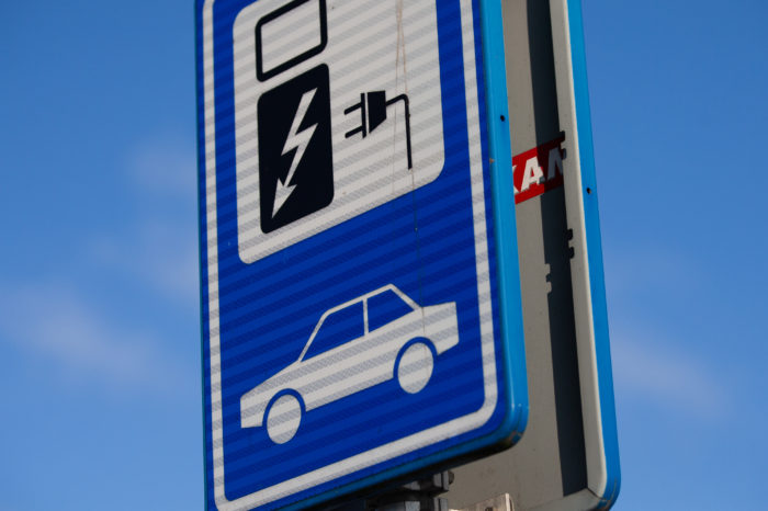 Will 2019 finally be the year of the electric car?