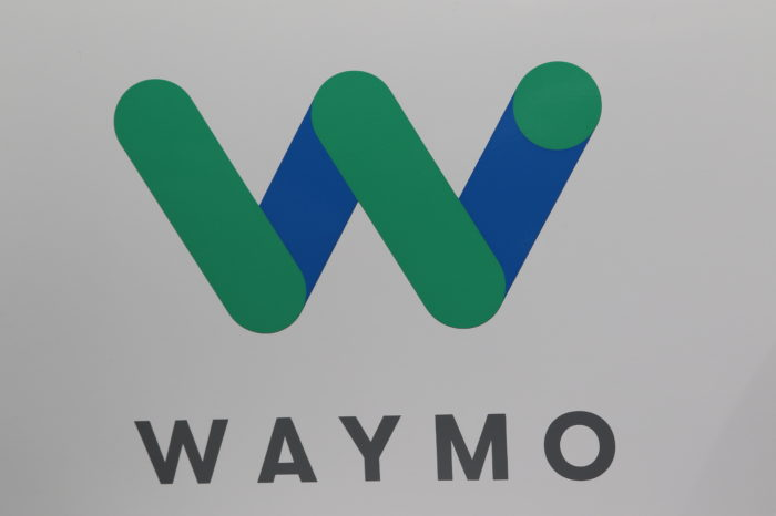 Waymo launches first paid robot taxi service