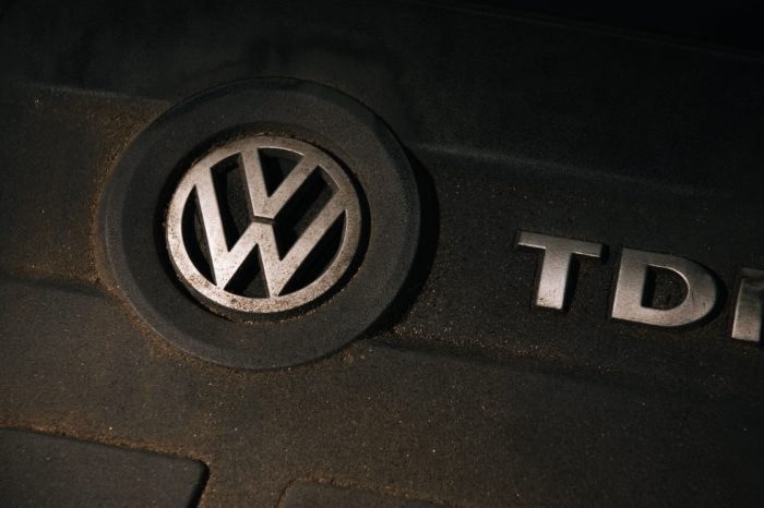 European-wide class action against VW in dieselgate aftermath