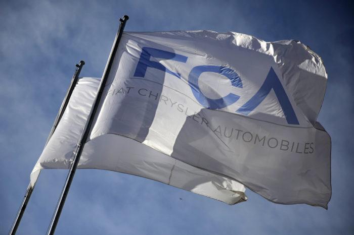 Dieselgate will cost Fiat Chrysler 650 million dollar in US
