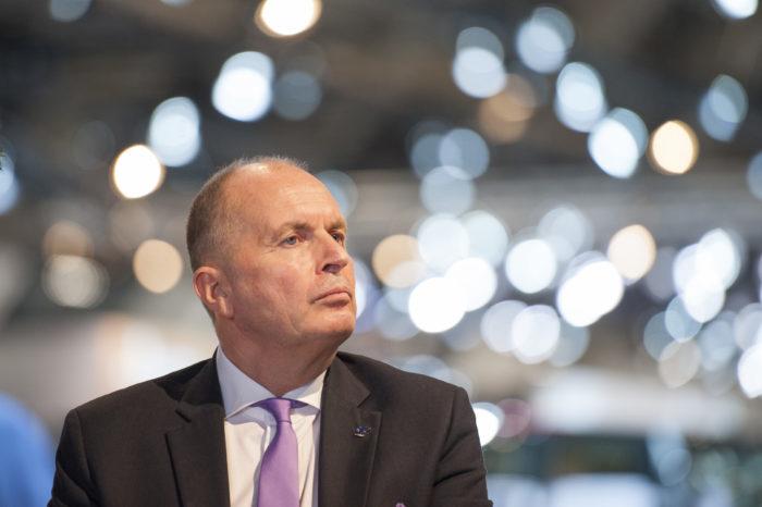 Febiac advocates green and intelligent kilometre taxes