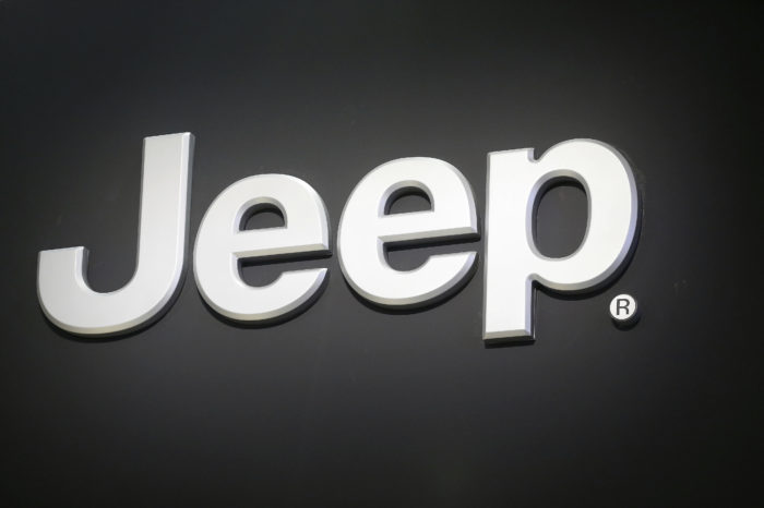 Also Jeep electrifies its line-up