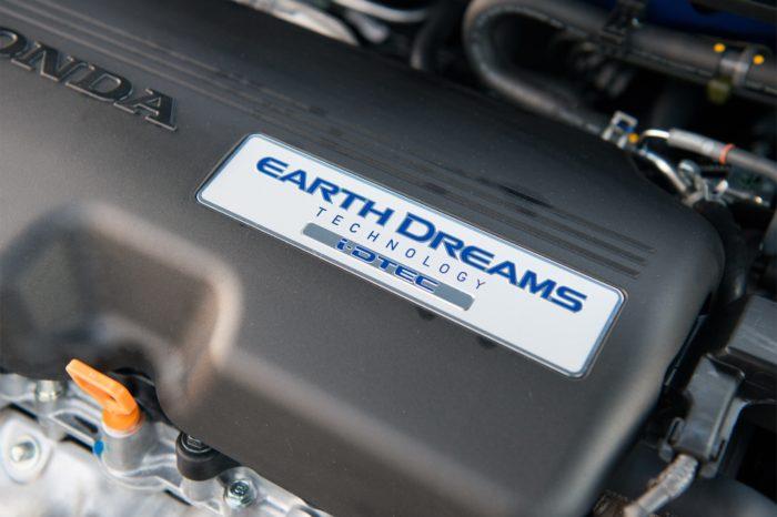ADAC test: 'new diesel cars meet NOx standards'