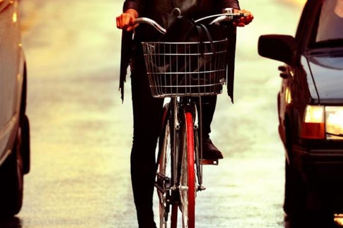 Six new measures to protect vulnerable road user
