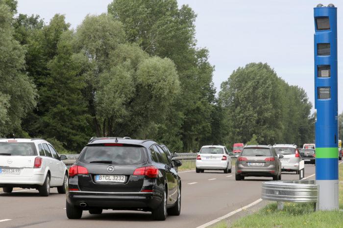 Flanders: road-pricing study postponed again