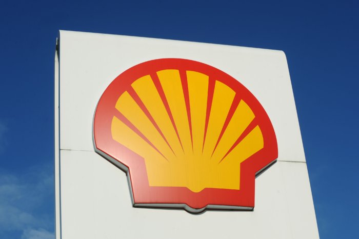 Shell continues to invest heavily in oil, gas and chemicals