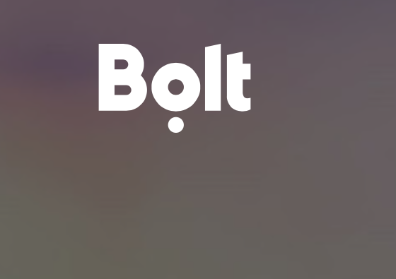 Bolt becomes important competitor for Uber