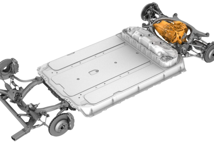 Tesla brooding with CATL on low-cost 'million miles' battery