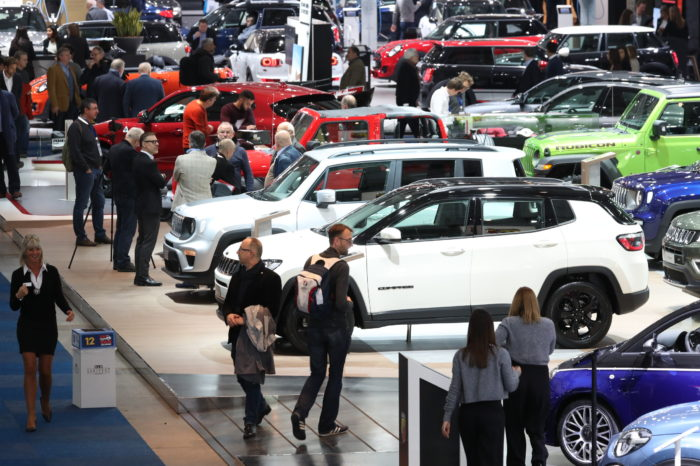 Taxation uncertainty renders new car purchase difficult