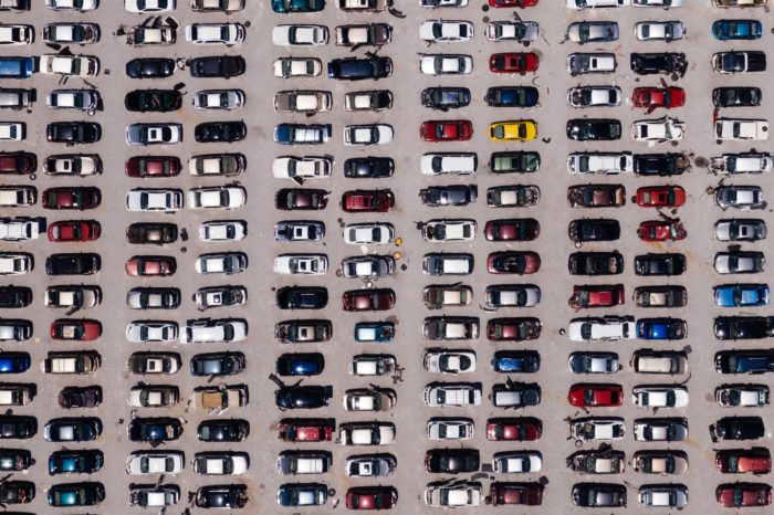 Growing payment delays at Belgian automotive suppliers