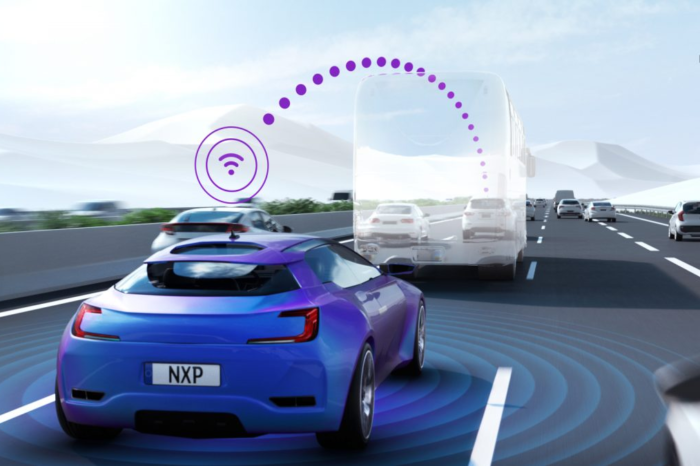 Volkswagen equips Golf standard with wifi-V2X instead of 5G