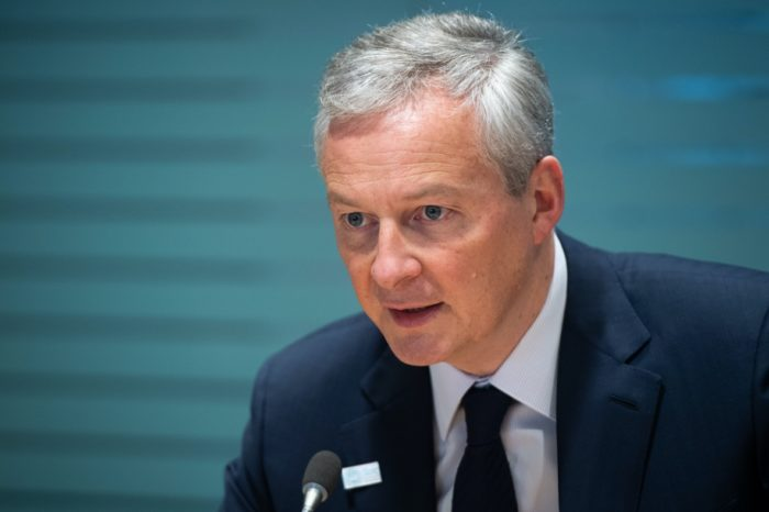 France lowers EV premiums and taxes 'muscle cars' up to €20.000