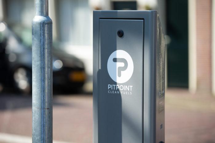 Dutch provinces order 20.000 extra public chargers