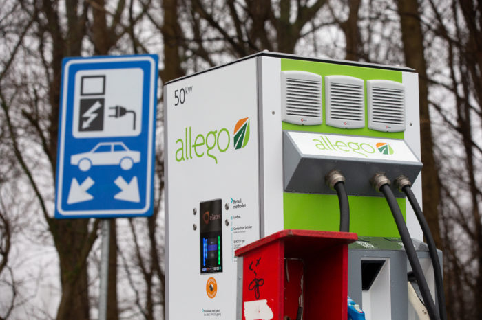 Will Flanders keep its EV promises?