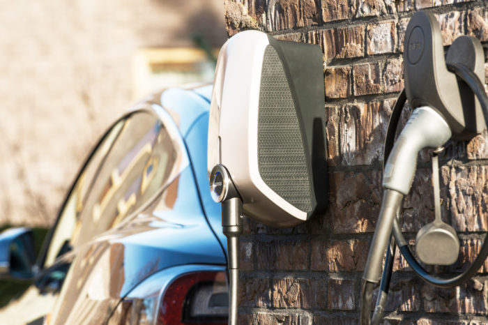 EV charging at home paid by the boss (still) tax-free?