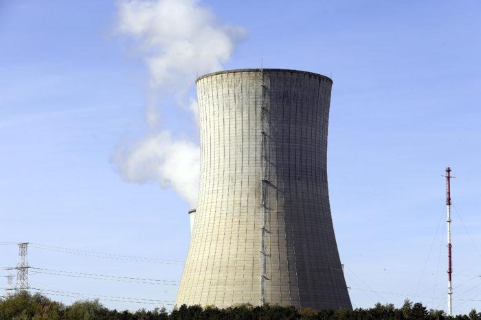 Elia: 'Belgium produces more energy than it uses'
