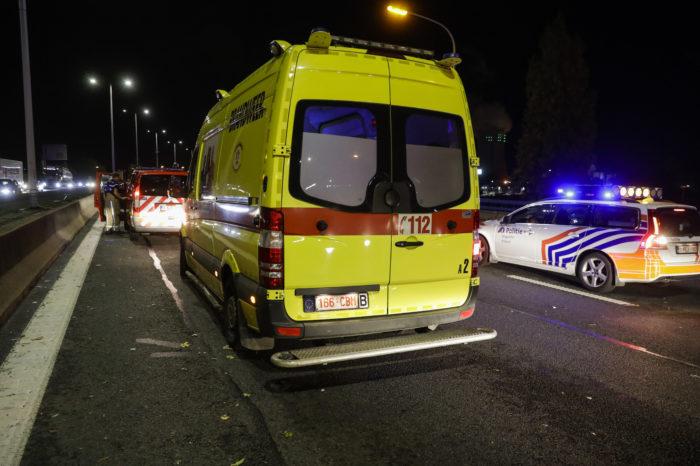 Brussels wants zero road casualties by 2030