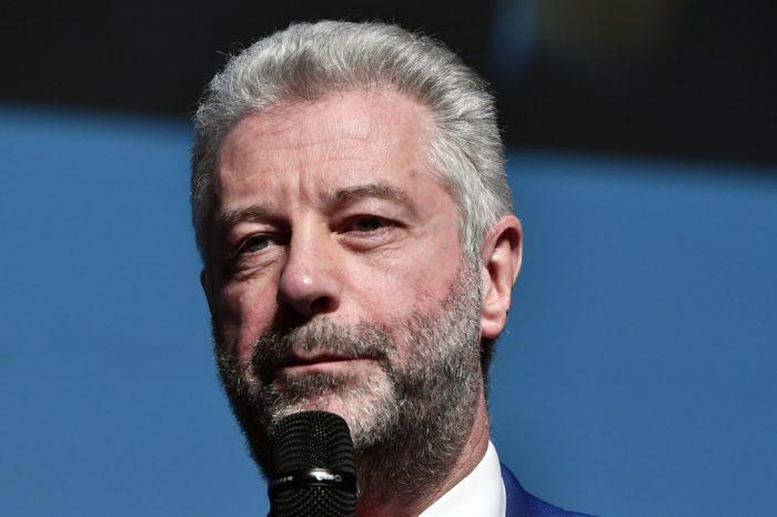D'Ieteren CEO: 'A Belgian car market of 430 000 units this year'