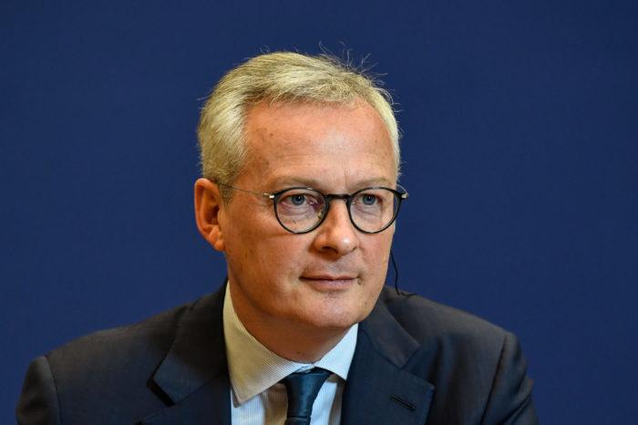 Renault plans create great turmoil in France