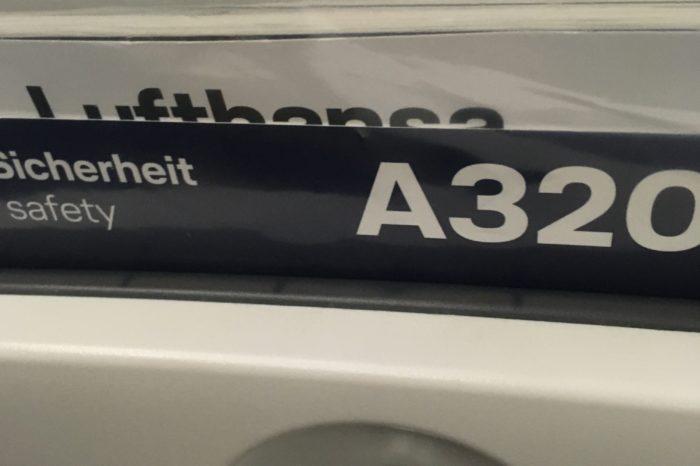IATA: 'No need to sacrifice seats for social distancing'