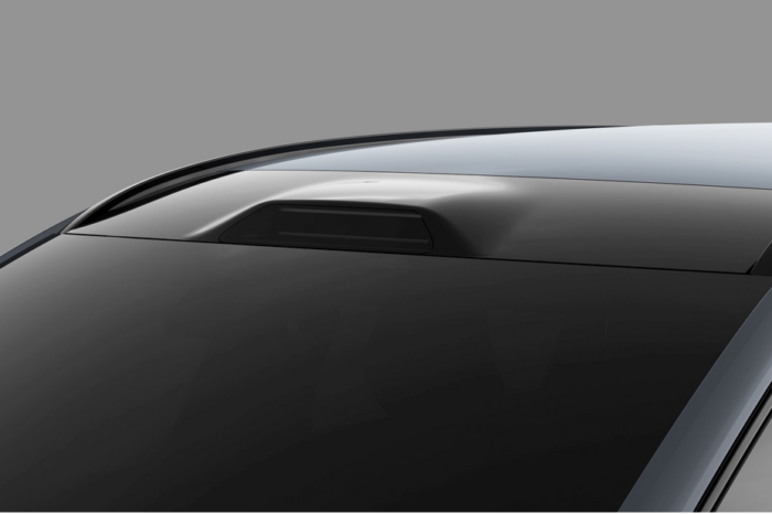 Volvo 'Highway Pilot': fully autonomous XC90 by 2022