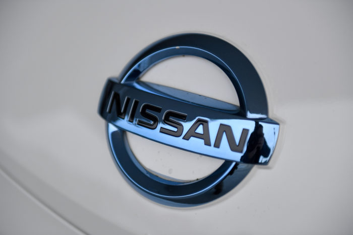 Big move from Nissan to save the Alliance