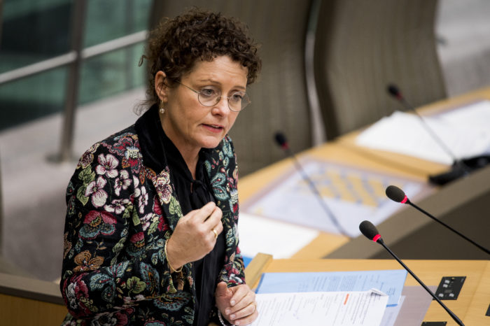 Flanders to invest €2,2 billion in mobility and public works