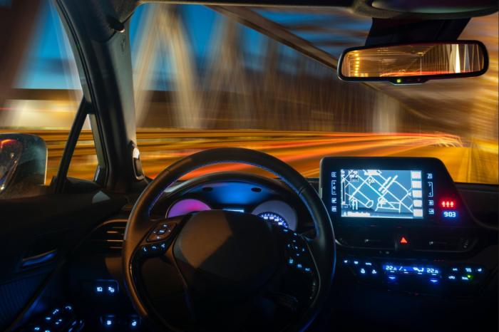 UN defines binding rules on Level 3 autonomous driving