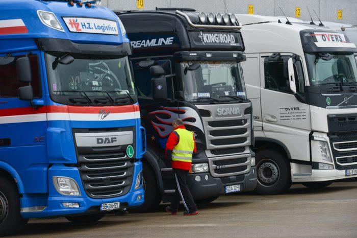 Flanders: new kilometer tax tariffs as of July 1st